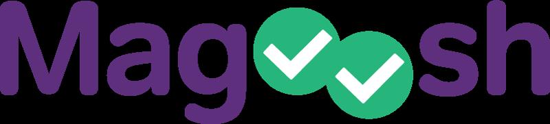 Magoosh-lsat-logo-purple-800x181