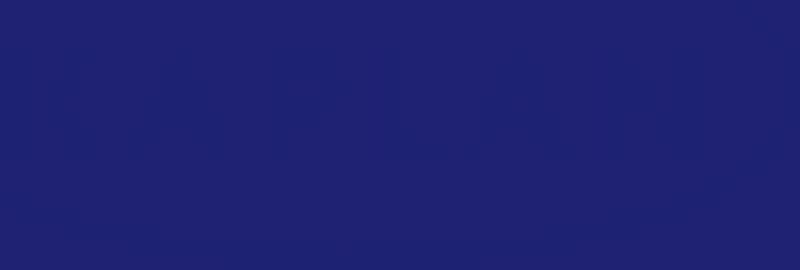 kaplan lsat test prep logo