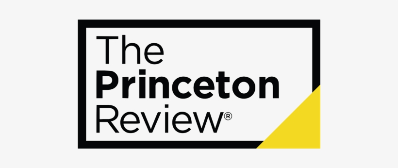 The Princeton Review LSAT Prep Course
