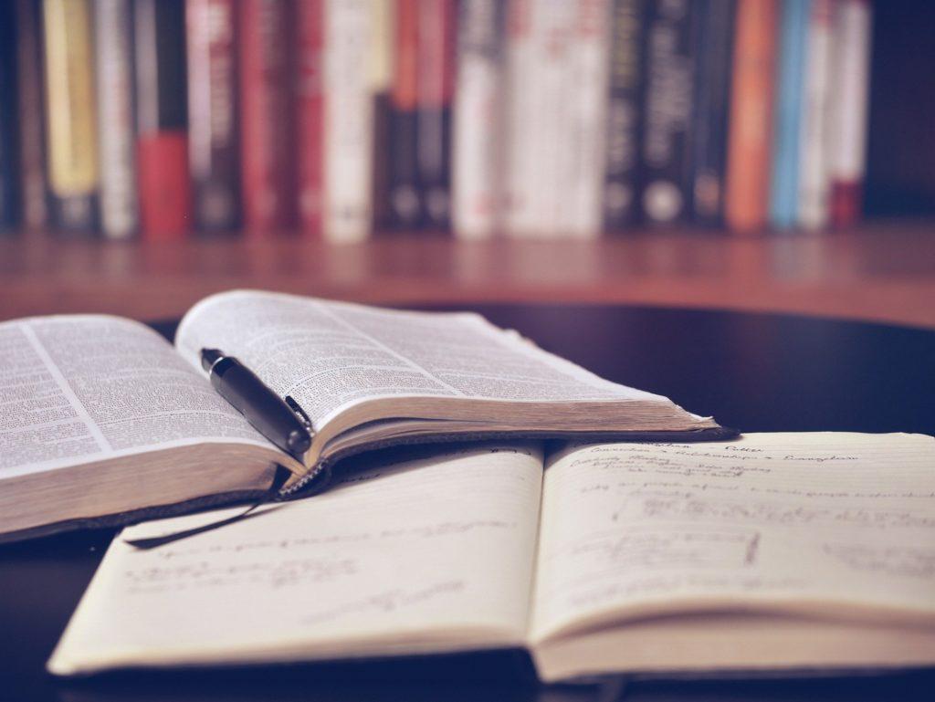 lsat tips reading comprehension