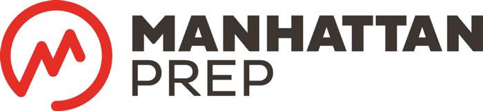 Manhattan LSAT Prep