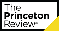 The Princeton LSAT 165+ in-person - $300 Off!