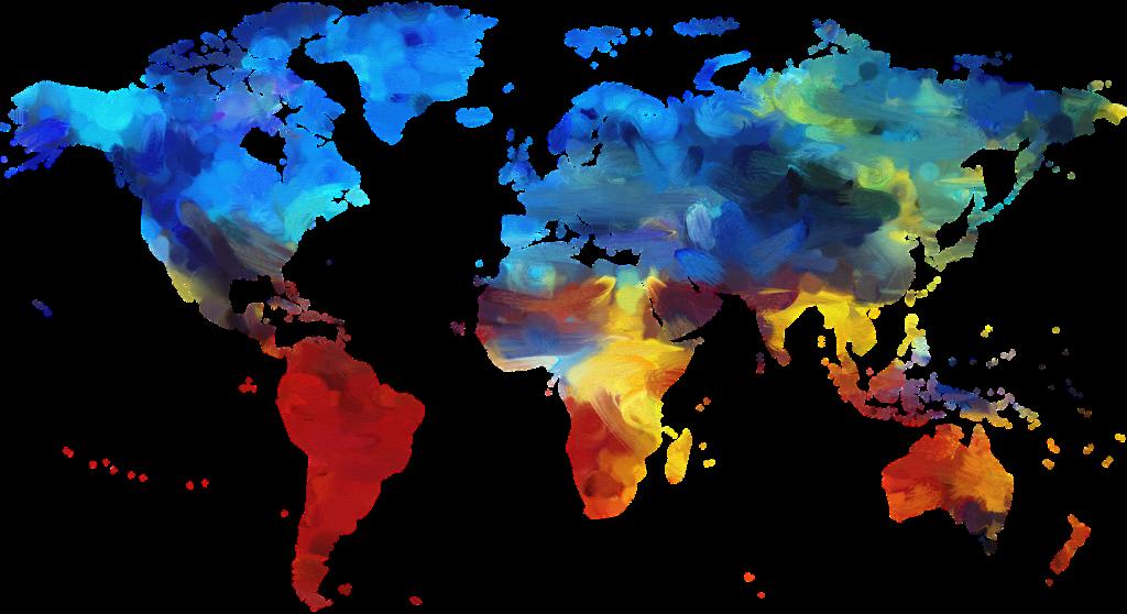 top international law schools