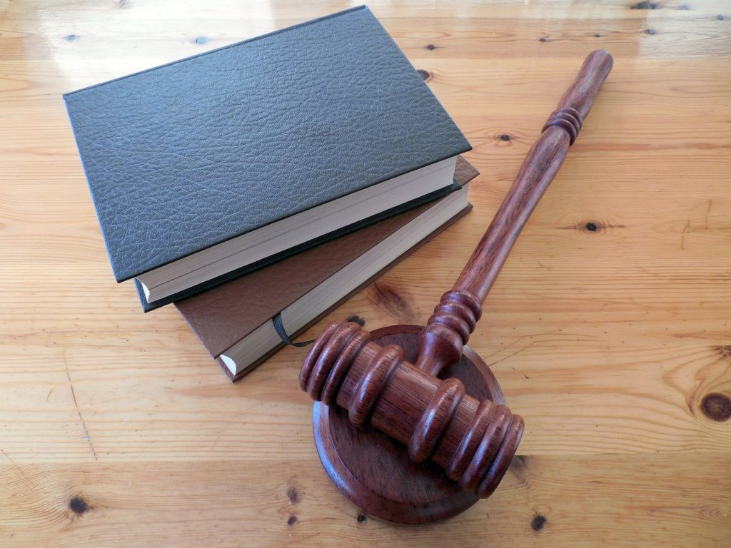 best law schools for clinical training