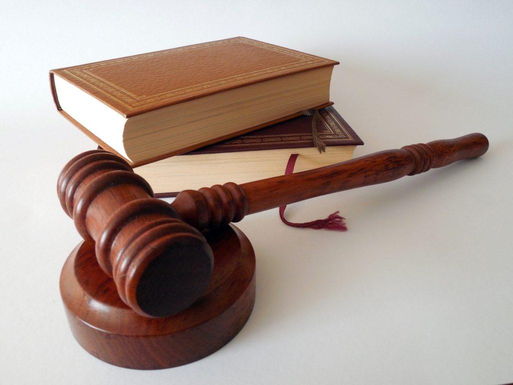 best business law schools