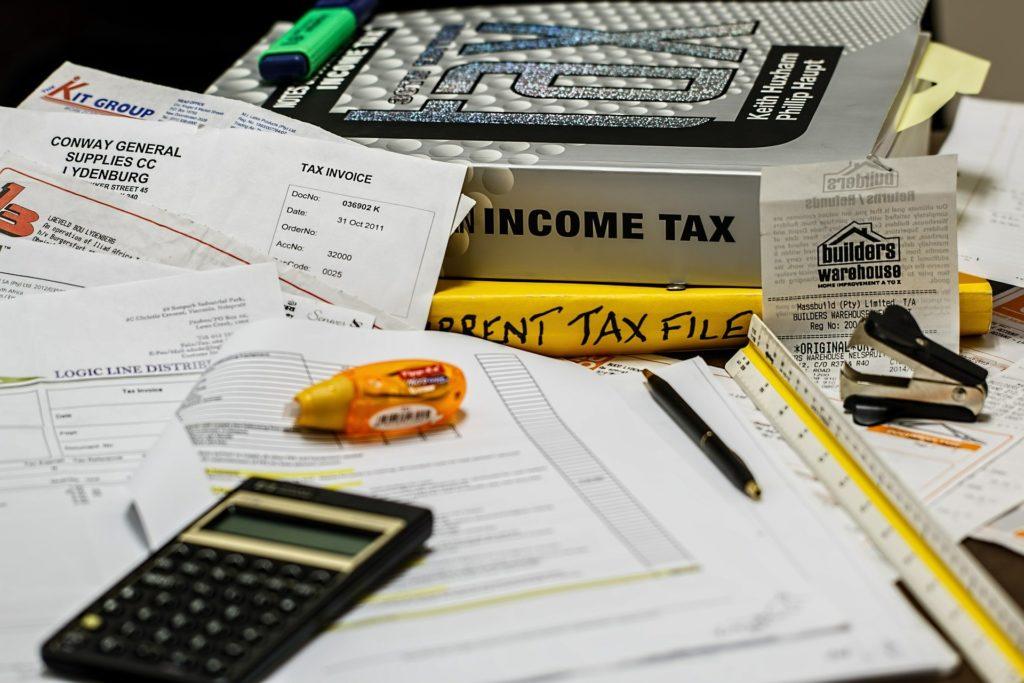 top 10 tax law schools