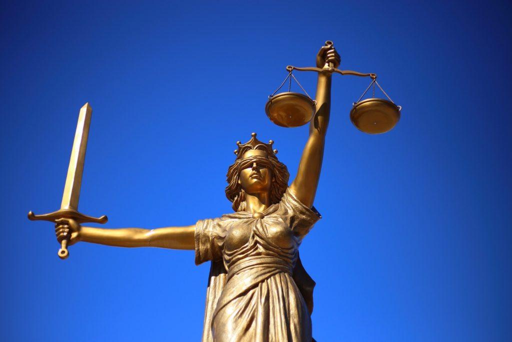 top trial law schools
