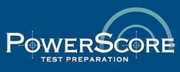 PowerScore LSAT Tutoring