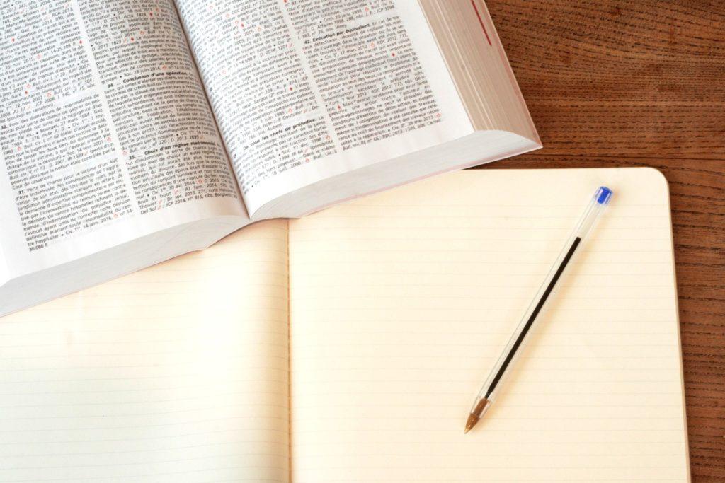 top legal writing schools