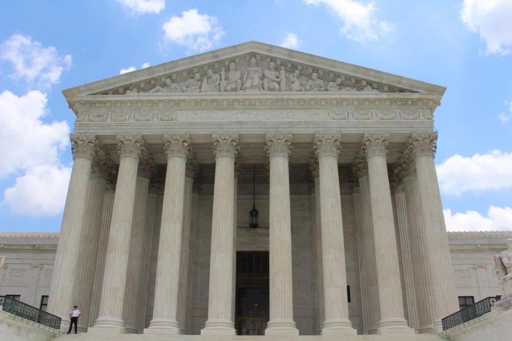best constitutional law schools