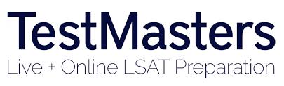 testmasters logo