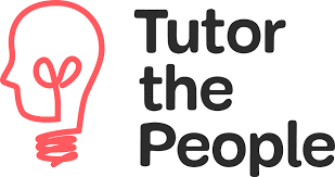 Tutor the People LSAT