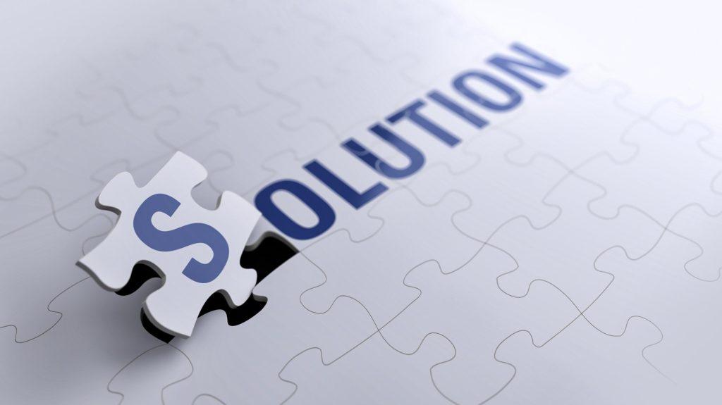 strategies for solving lsat logic games