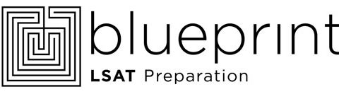 Save $495 off Blueprint 6-month LSAT Online Anytime