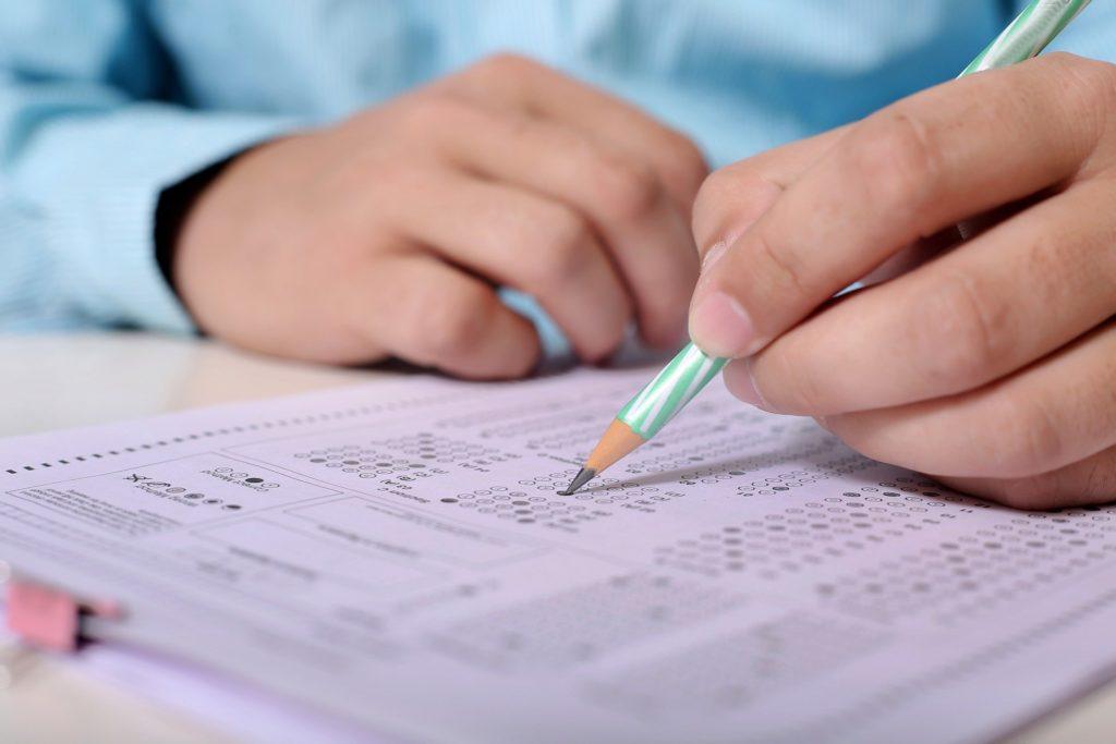 online lsat diagnostic tests