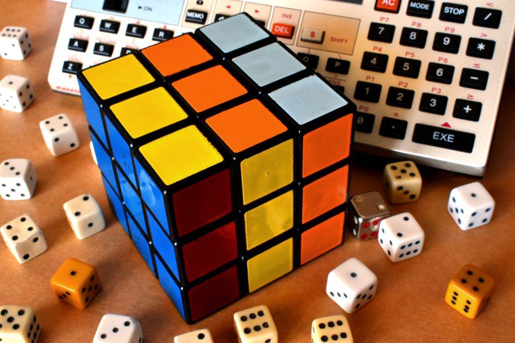 LSAT logical reasoning questions