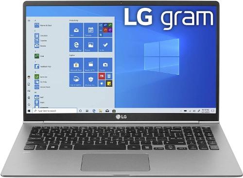 LG Gram Laptop image