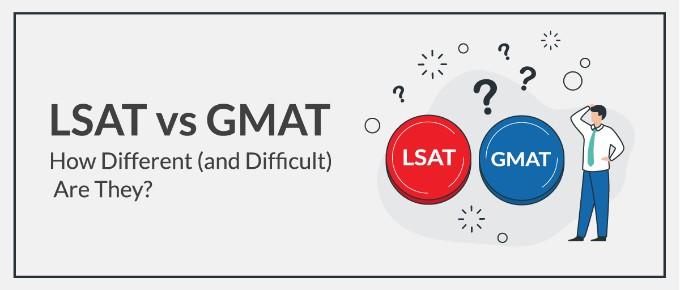 lsat vs gmat header