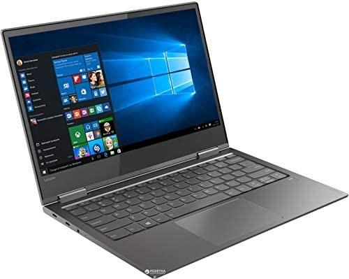 Lenovo Yoga 730 2-in-1 Laptop image